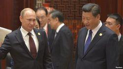 Китай не пойдет на военно-политический союз с Россией – эксперты