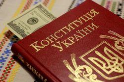 Кому и за что дают сегодня взятки в Украине?