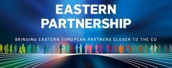 Страны Восточного партнерства будут продиффренцированы по амбициям