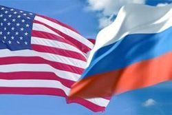 И США, и Россия извлекают выгоду из противостояния между собой – эксперт