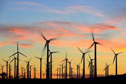 Главным источником энергии через 15 лет станет альтернативная энергетика
