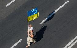 Без реформ Украина не сдвинется с места – Грицак
