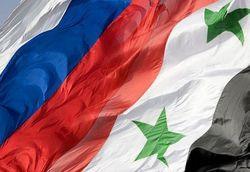 Как в России набирают наемников для войны в Сирии – исповедь вербовщика
