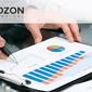 «Озон Капитал» предлагает зарабатывать на украинском фондовом рынке
