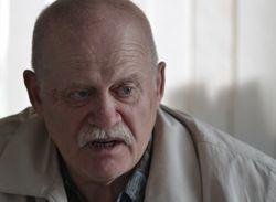К концу года за доллар будут давать 25 тысяч белорусских рублей – Марголин