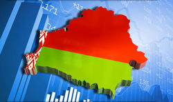 Прощай, социализм: Беларуси придется менять социально-экономическую модель