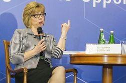 Революция Достоинства вывела Украину из тени России – британский эксперт
