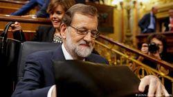 Мадрид готов лишить Каталонию статуса автономии