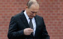 Способен ли Путин к переменам?