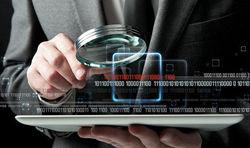 Эксперты критикуют засекречивание информации о закупках госкомпаний РФ