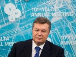 У России есть только один шанс из 10 сорвать подписание Украиной СА с ЕС