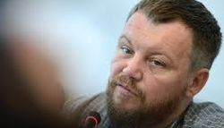 Пургин: нет никаких улик против ДНР в деле о сбитом «Боинге»
