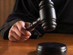 Россиянка через суд взыскала с Мавроди 379 тысяч рублей за 10 акций 1994 года