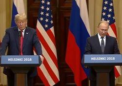 Путин и Трамп обстоятельно поговорят на саммите G20