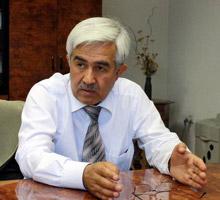 Узбекистан: бывший член правительства оказался под «подпиской о невыезде» - причины
