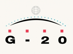 На саммите G20 может принять участие и Россия