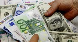Курс евро поднялся до 1.2764 на Forex