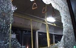 МИД России возмущен обстрелом автобуса с белорусскими туристами