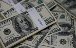 США запускают антикризисную помощь Украине на 1 млрд. долларов