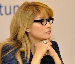 Узбекистан: Гульнара Каримова обвиняет в своих проблемах собственную мать