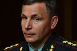 Гелетей подал в суд на Тимошенко за клевету
