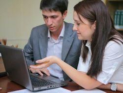 В Узбекистане усовершенствовали процедуру электронной регистрации бизнеса