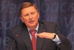 Запад применяет к Украине даже не двойные, а тройные стандарты – Иванов