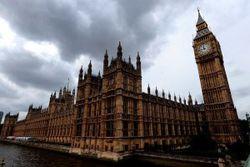 Разведка Великобритании прослушивала дипломатические номера гостиниц