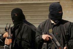 Террористы похитили священника УПЦ из Донецка