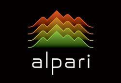 Альпари назвала лучшие варианты инвестирования в секторе биотехнологий биржи