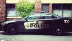 Почему дети жестоки: 11-летнего канадца подозревают в массовом убийстве