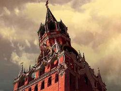 Эхо сбитого Боинга: Путин закончит, как и все предыдущие диктаторы – крахом