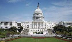 Конгресс США дал добро на предоставление летального оружия Украине