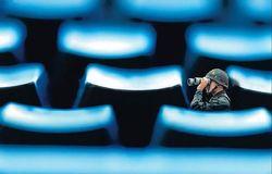 Глобальная кибервойна уже на пороге