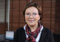 Премьер Польши видит Украину в составе ЕС