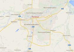 Кто виноват: блогеры Украины о Норд-Осте и гибели журналистов ВГТРК под Луганском