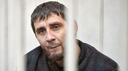 Новый адвокат Дадаева опровергает результаты расследования