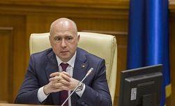 Левые обещают в четверг продолжение протестов в Молдове