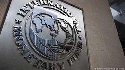 Как Киев тратит кредиты МВФ?