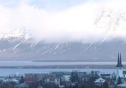 Исландия не хочет в ЕС: стало известно, почему