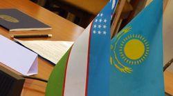 В Узбекистане повысили зарплату работникам науки
