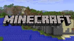 Геймеры поделились опытом, как правильно построить железную дорогу в Minecraft