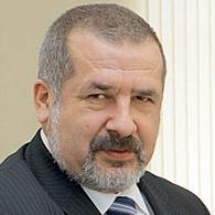 Главой Меджлиса крымскотатарского народа избран Рефат Чубаров