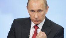 Блицкриг Путина в Украине не удался из-за его недооценки украинского народа