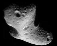 Астрономы из России открыли ранее неизвестный астероид