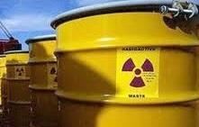 Утилизировать химическое оружие Сирии будут в Албании