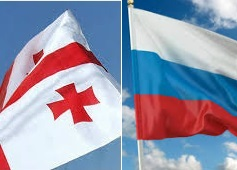 Без шансов? Грузия назвала условия дипломатического мира с Россией