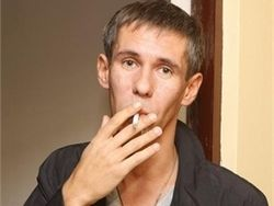 Алексей Панин: Кто ж меня посадит – любимого актера Путина?