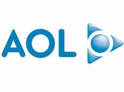 Сокращение прибыли AOL составило рекордные 90 процентов