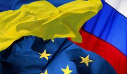 Нельзя пребывать одновременно в ЗСТ с Евросоюзом и ТС – Брюссель